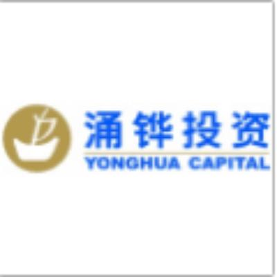 Hopu investment management portfolio services empresa forex